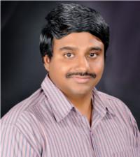 T.P. Shivkumar