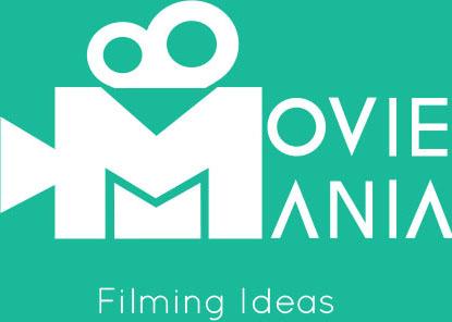 Filming Ideas