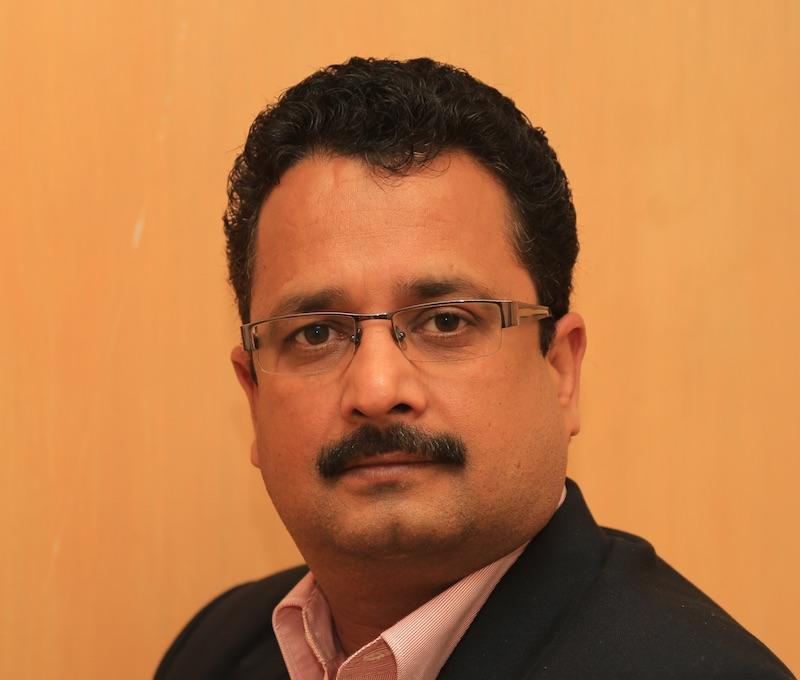 Pradyum Lavaniya