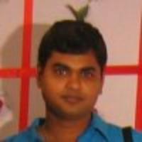Parthasarathy Raghunathan