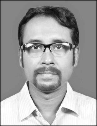 Tamal Chowdhury