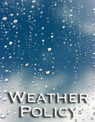 button_weather.jpg