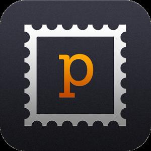 postgram.png