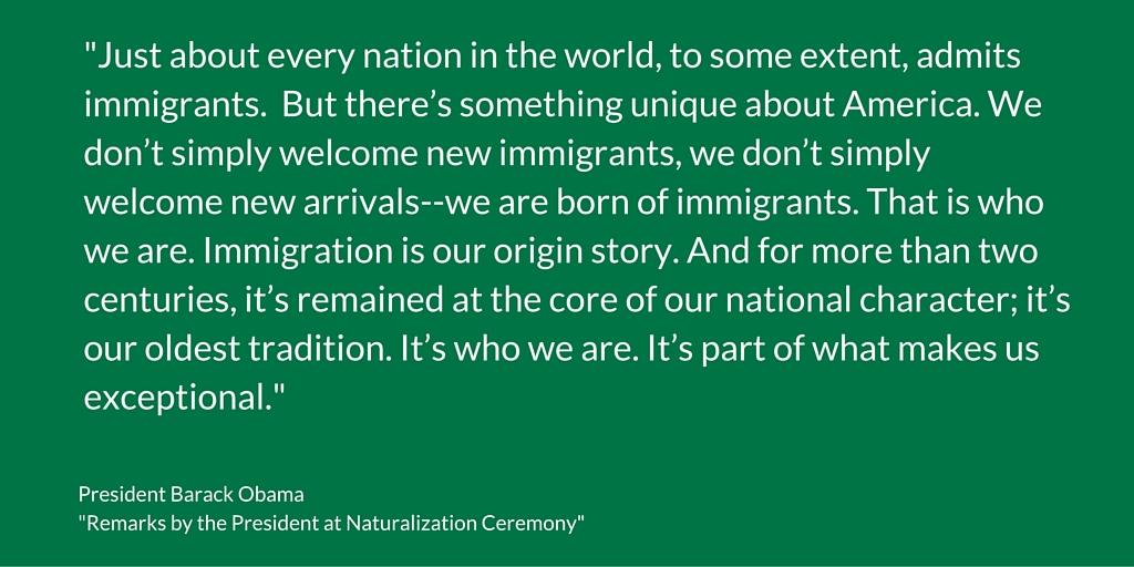 Obama Citizenship Cermony.jpg