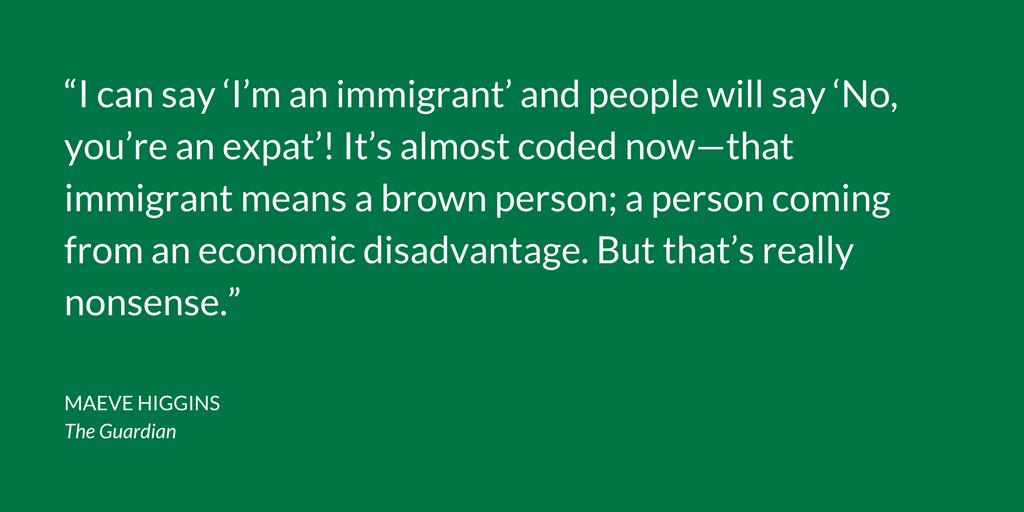 Expat vs. Immigrant.png