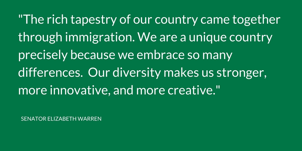 Diversity Makes Us Stronger.jpg