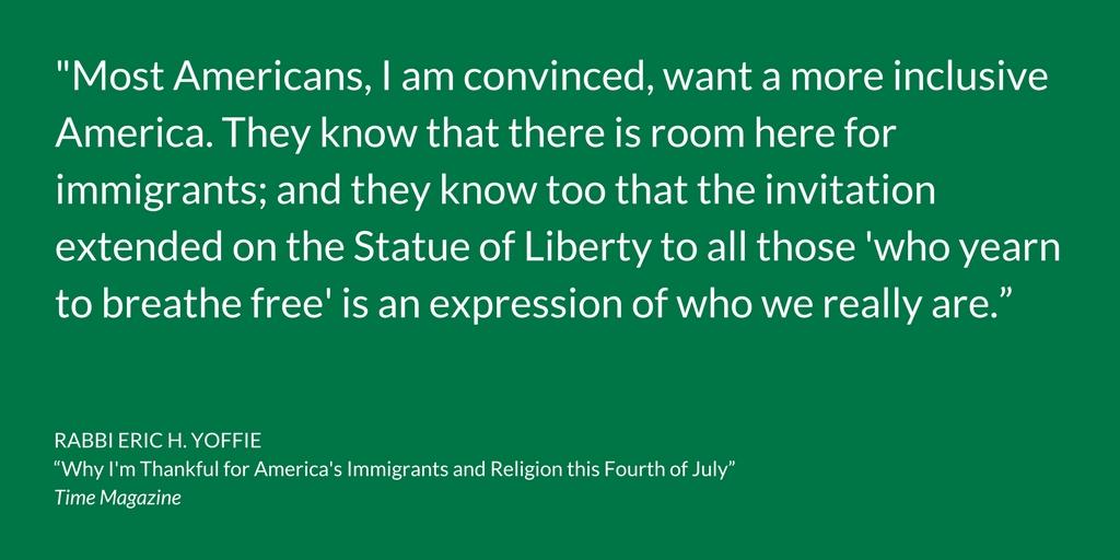 A More Inclusive America.jpg