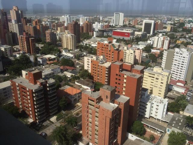 Barranquilla, Colombia.jpg