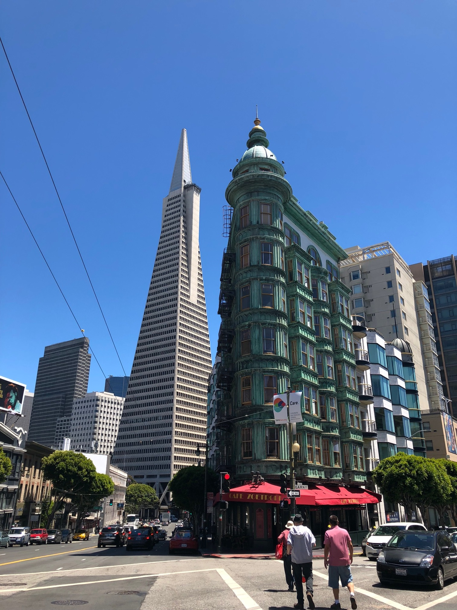 TransAmerica and Green Building.jpg
