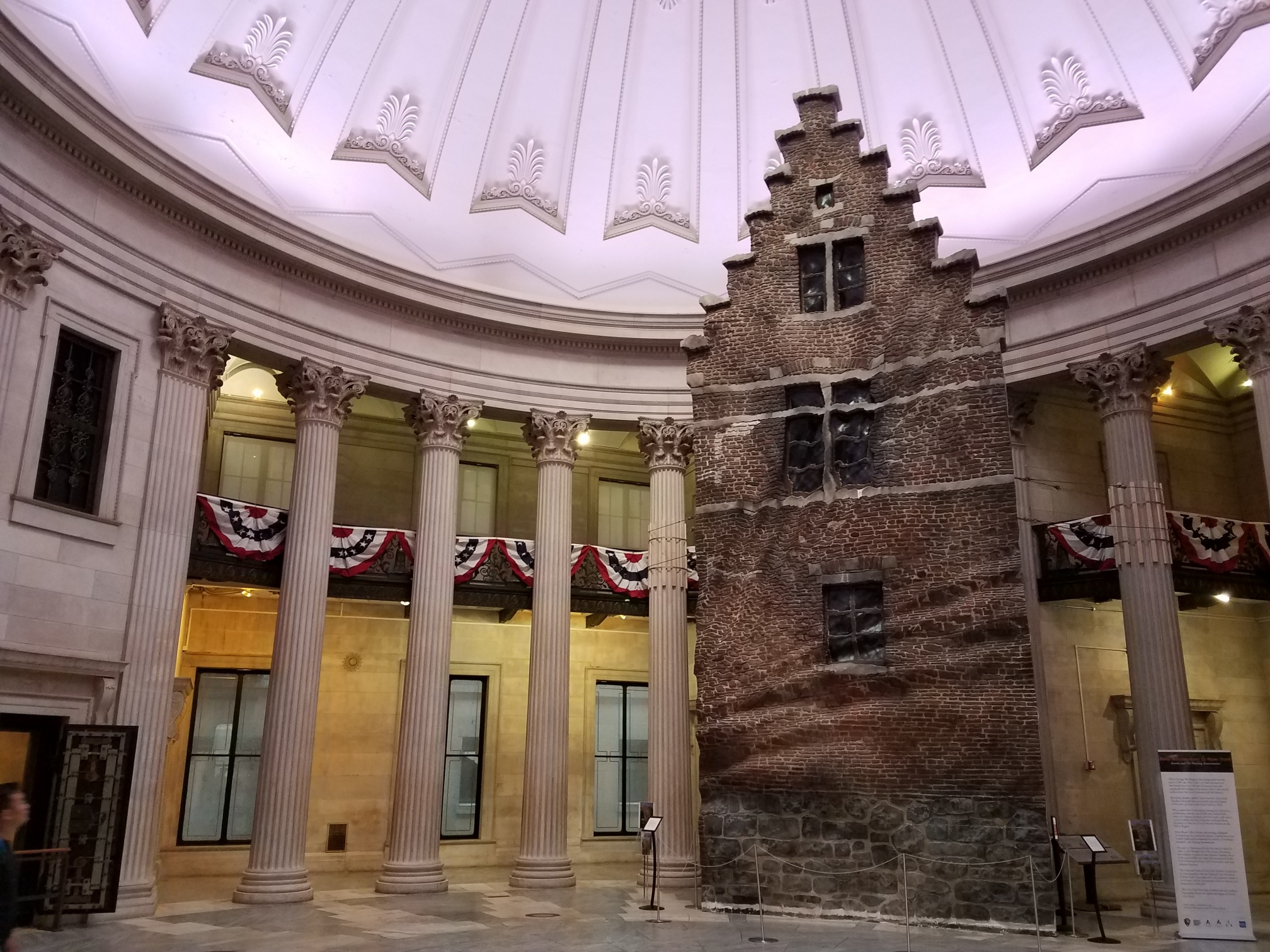 Eureka Federal Hall 2018.jpg