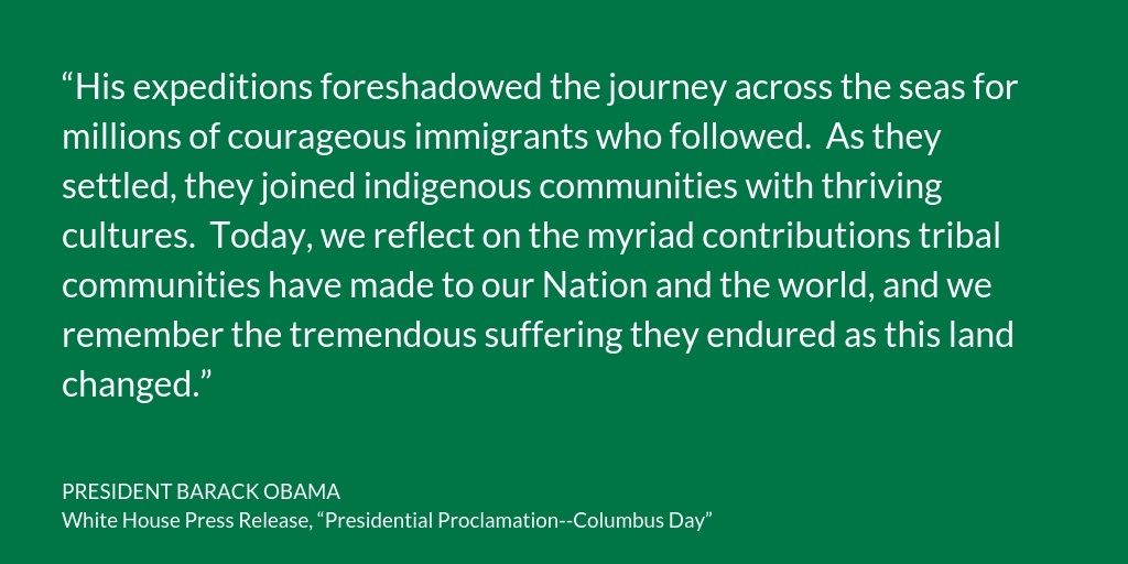 Indigenous Communities.jpg