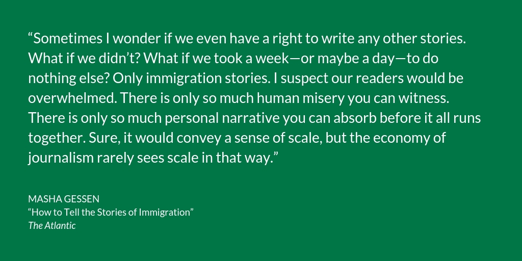 Only Immigration Stories.jpg