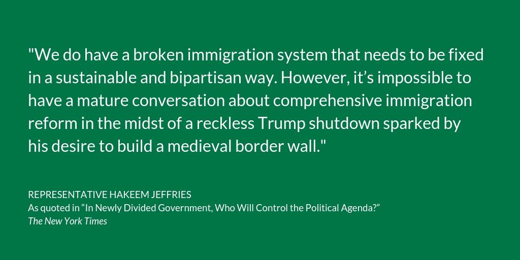 Broken Immigration System.jpg