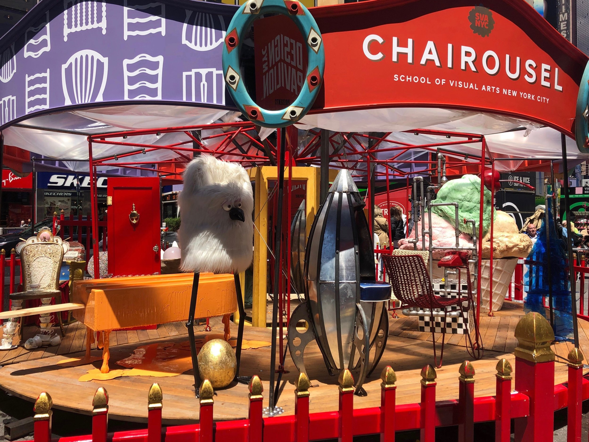 Chairousel 3 2.jpg