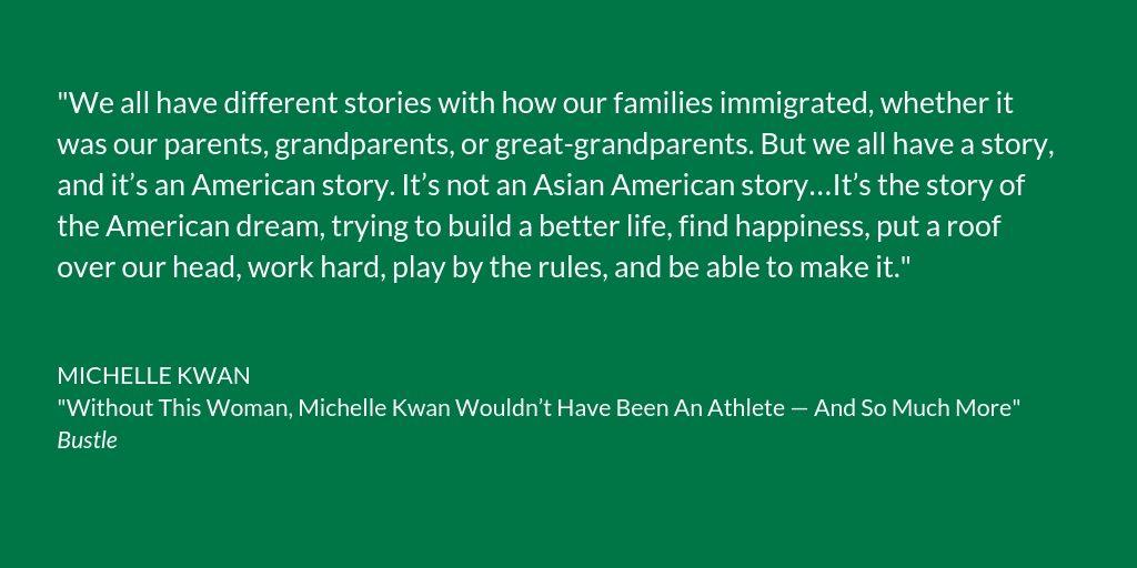 An American Story 5.20.19.jpg