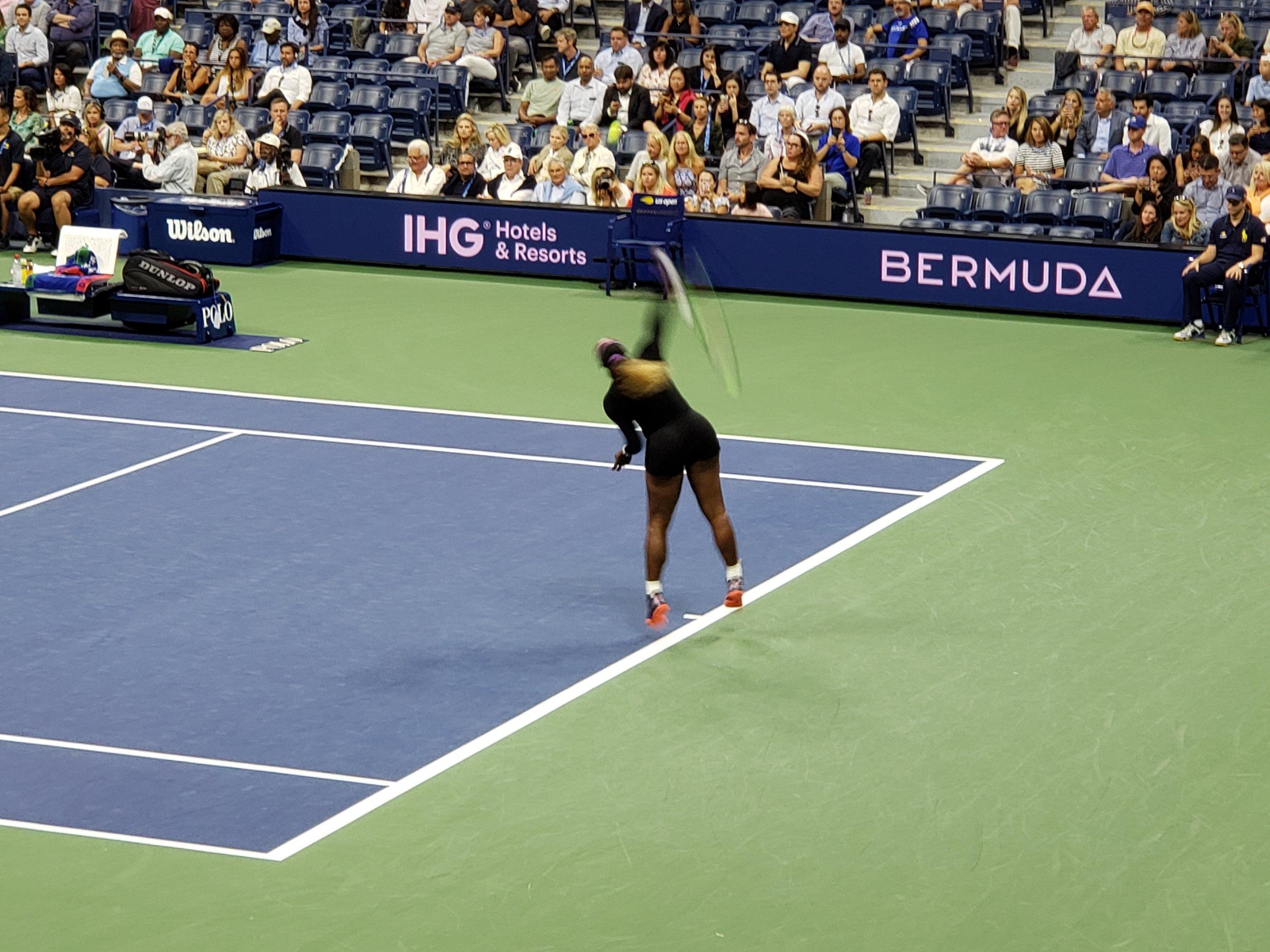 Serena US Open 1.jpg