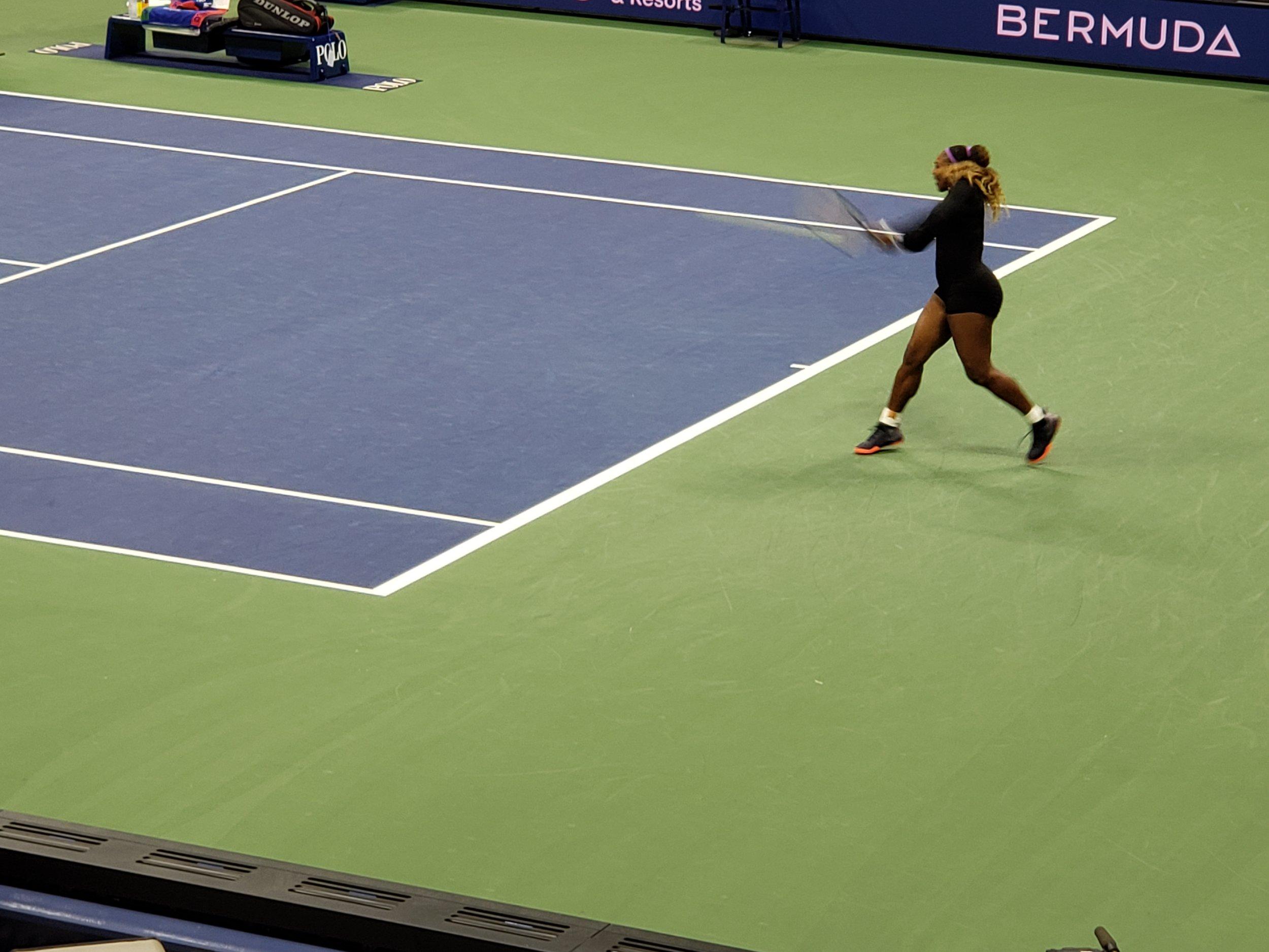 Serena US Open 3.jpg