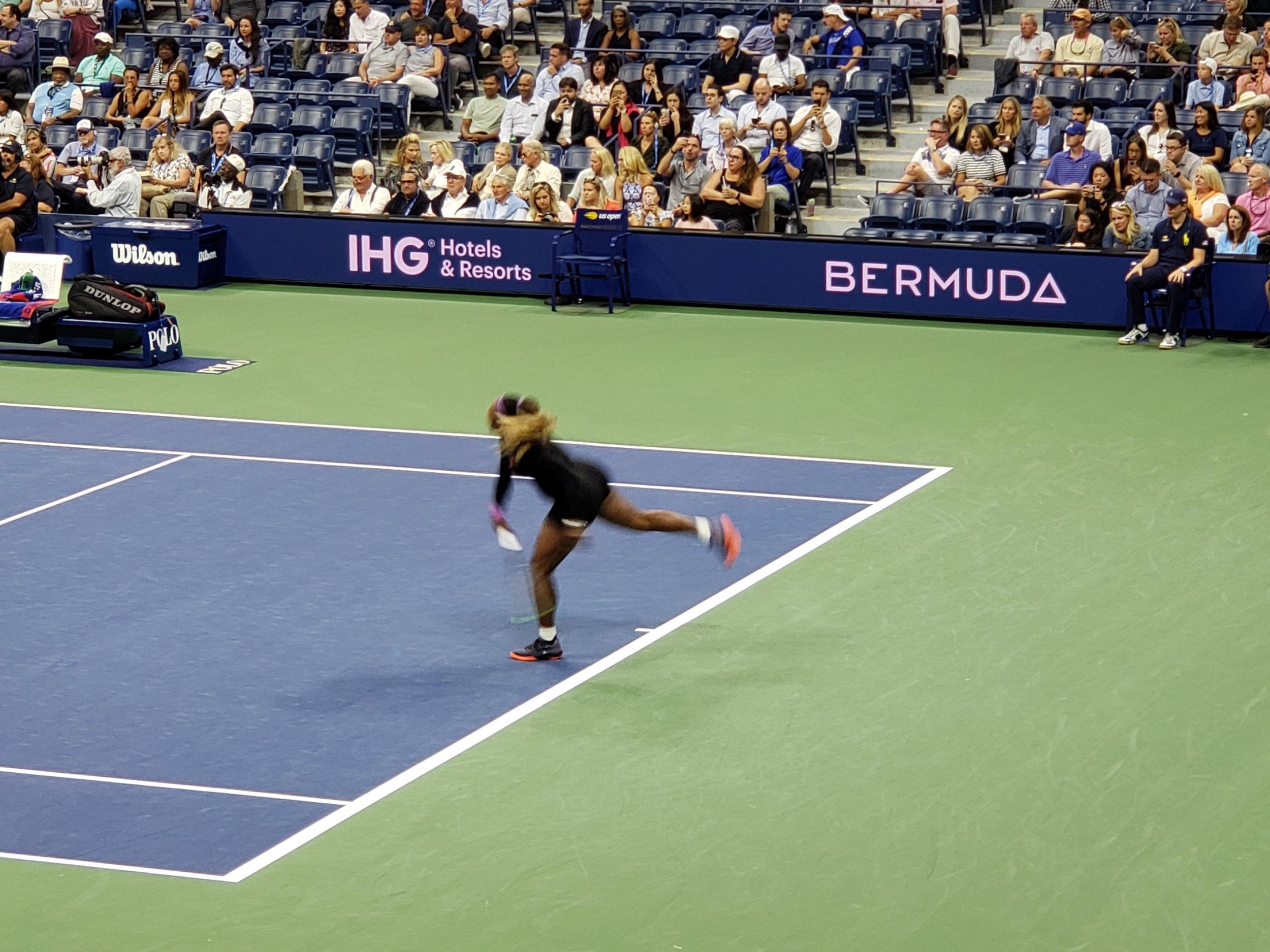 Serena US Open 2.jpg