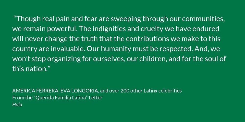 Querida Familia Latina.jpg