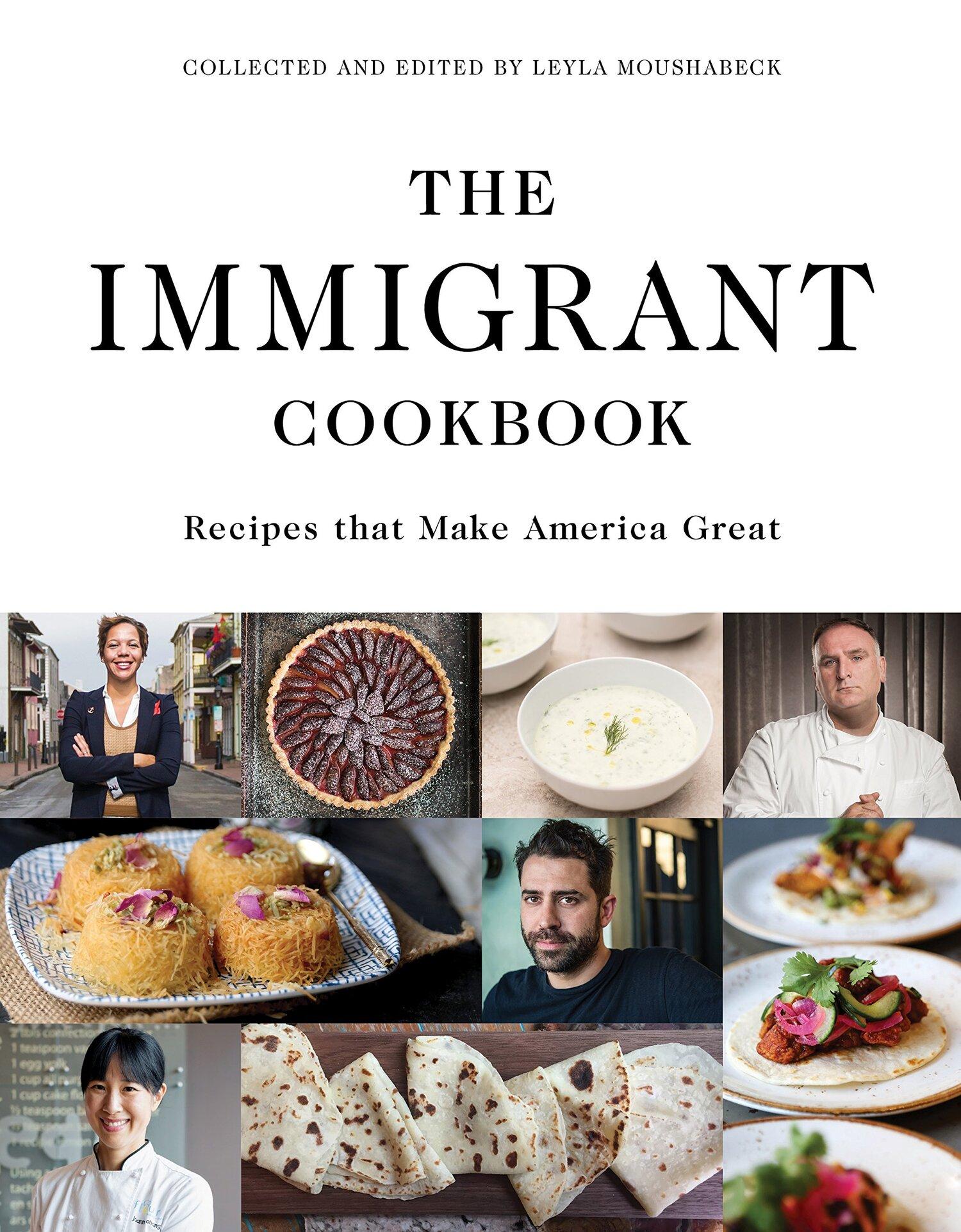 Immigrant Cookbook.jpg
