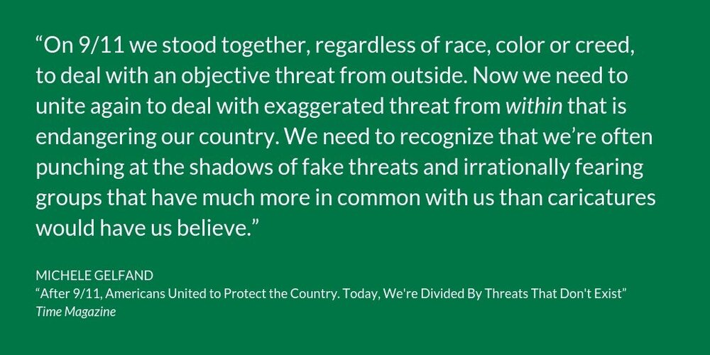 Divided By Threats That Don't Exist.jpg