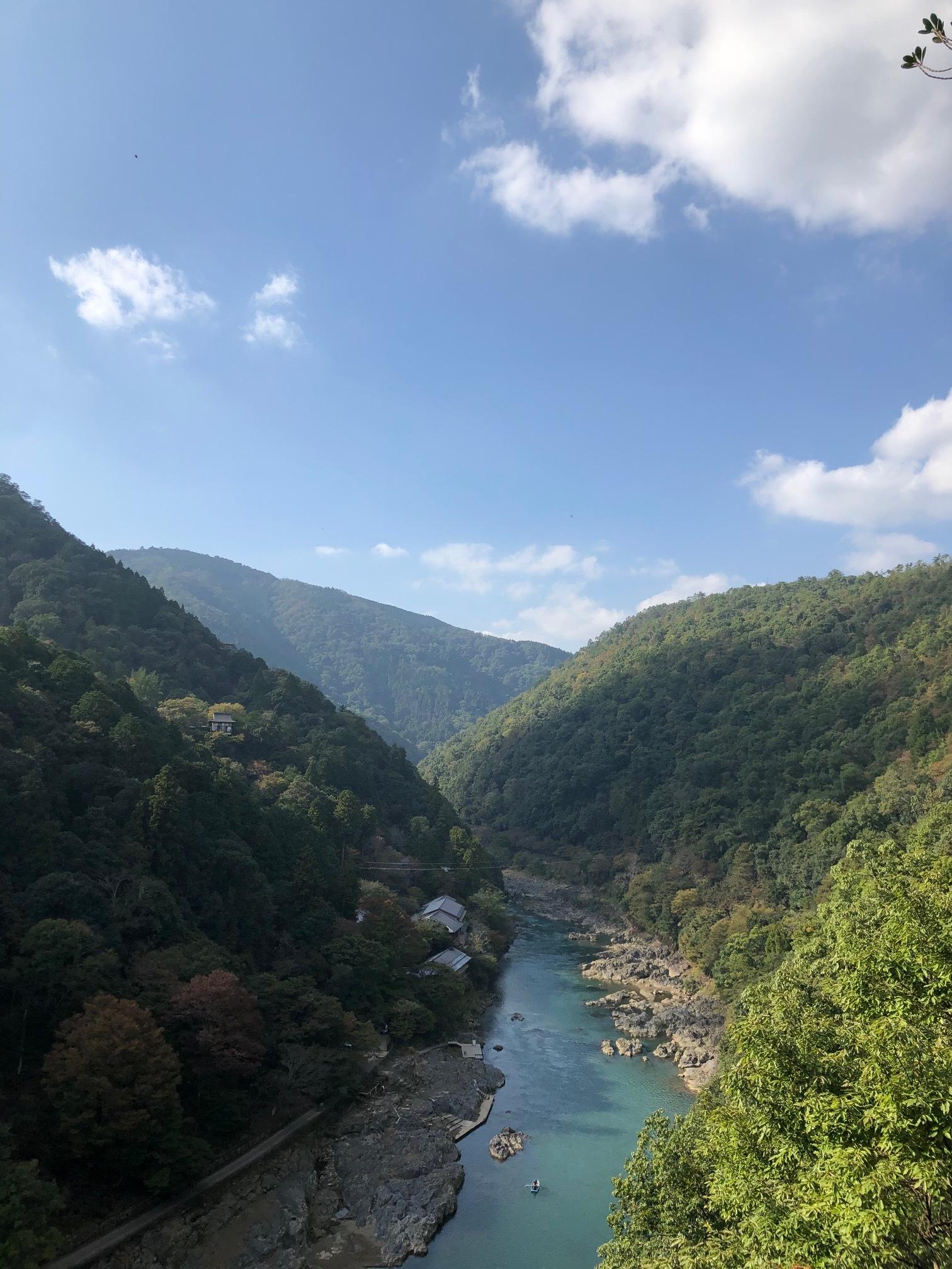 Katsura River Tokyo.jpeg