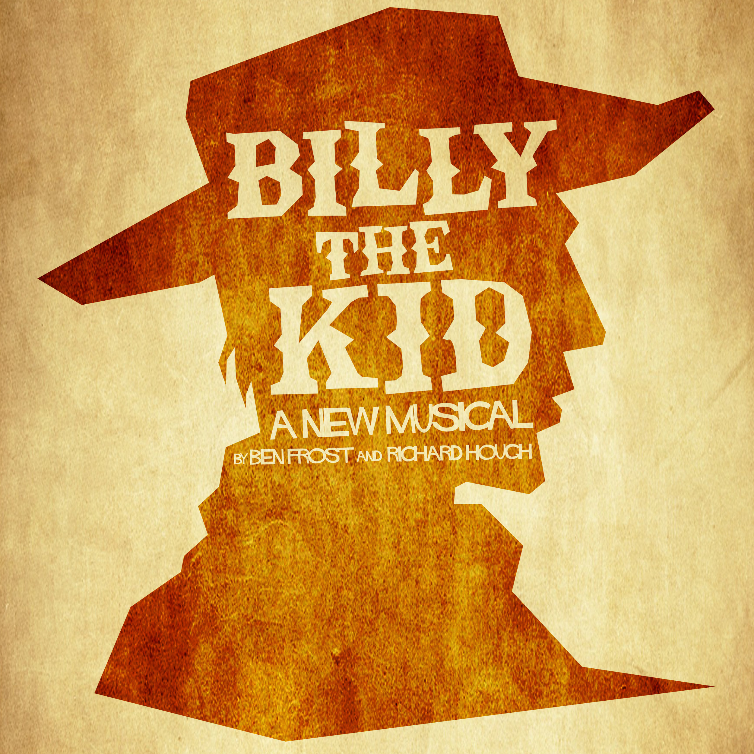 Billy The Kid Square.jpg