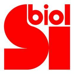 SIBio_logo_250.jpg