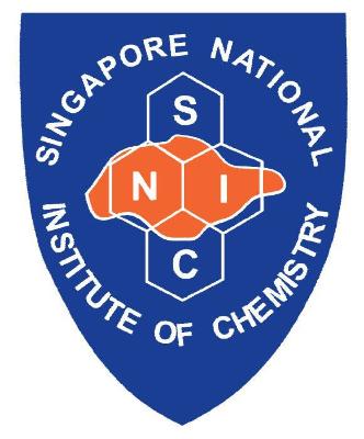 SNIC_logo.jpg