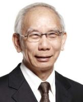 prof_chonq.png