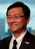 prof_taneng.png