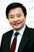 prof_zhenq.png