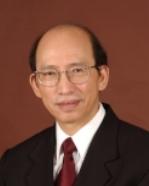 James P. Tam (300 dpi).jpg