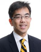 Wong Tien Yin (240 dpi).jpg