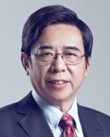 Xu Guo Qin (928 dpi).jpg