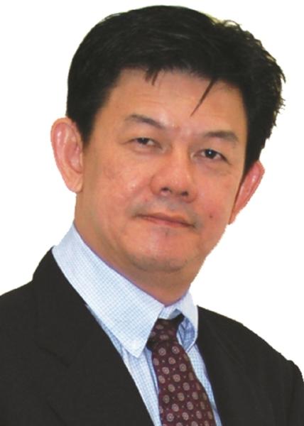 Loh Teck Peng (300 dpi).jpg