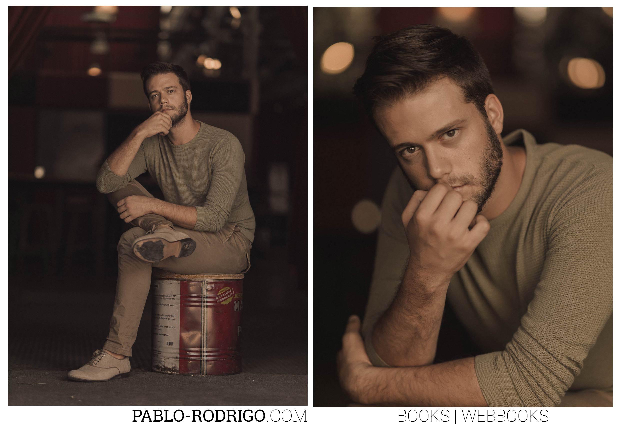 Pablo-Rodrigo-Books-fotografo-madrid-jaime-riba-002.jpg
