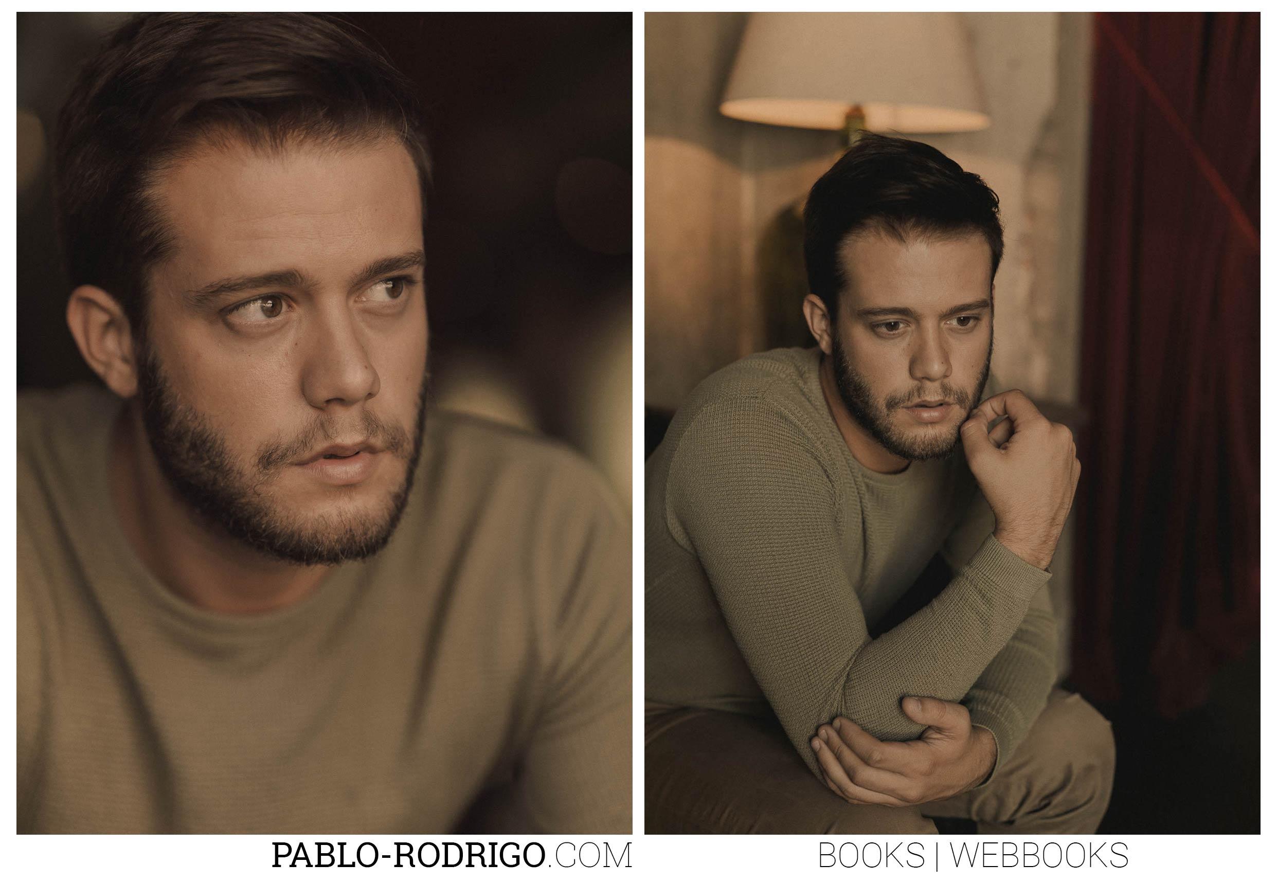 Pablo-Rodrigo-Books-fotografo-madrid-jaime-riba-001.jpg