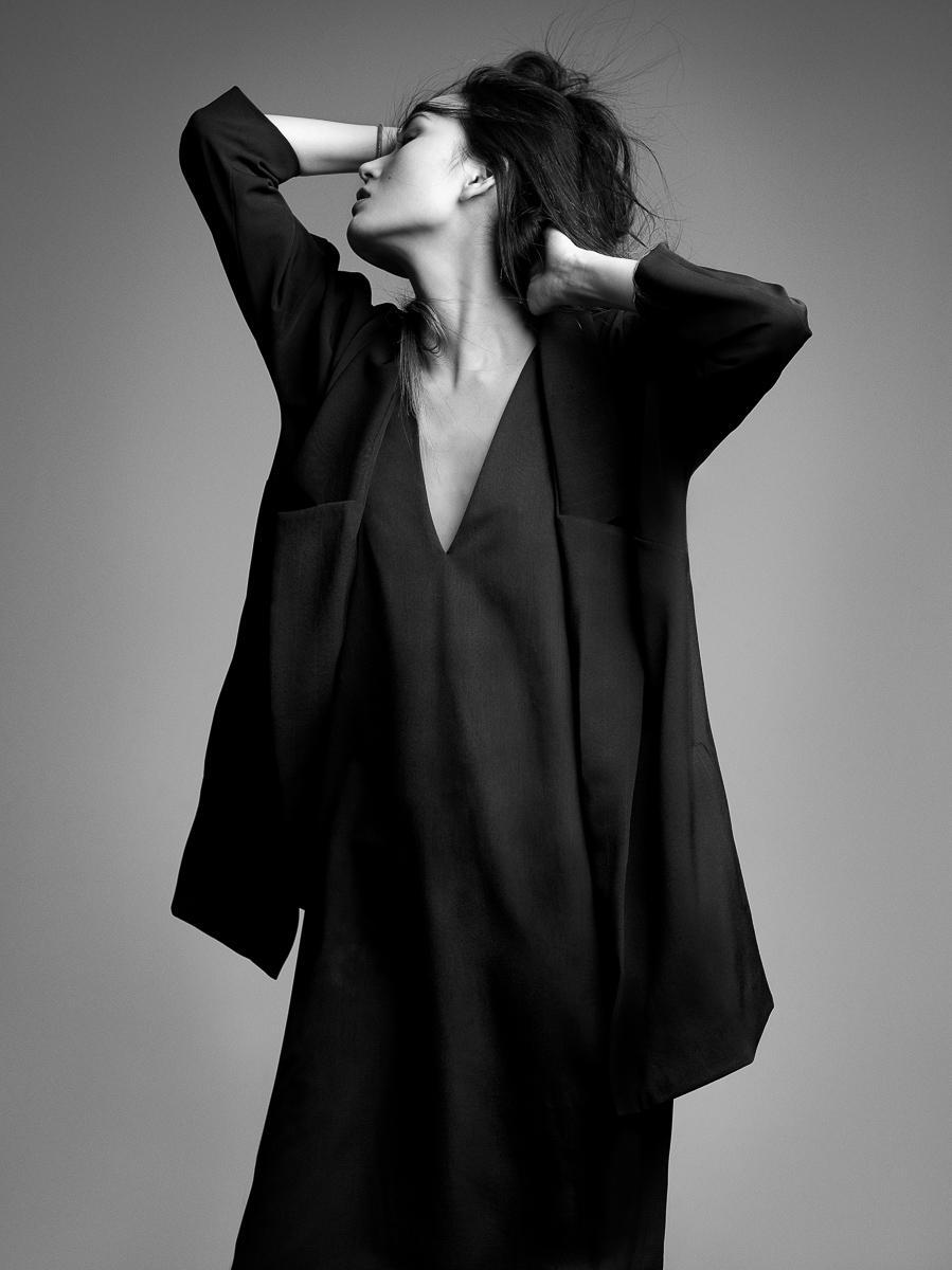 pablo rodrigo-books-moda-teatro-cine-hasselbad-fotógrafo-profesional-madrid-estudio-retrato-1181.jpg