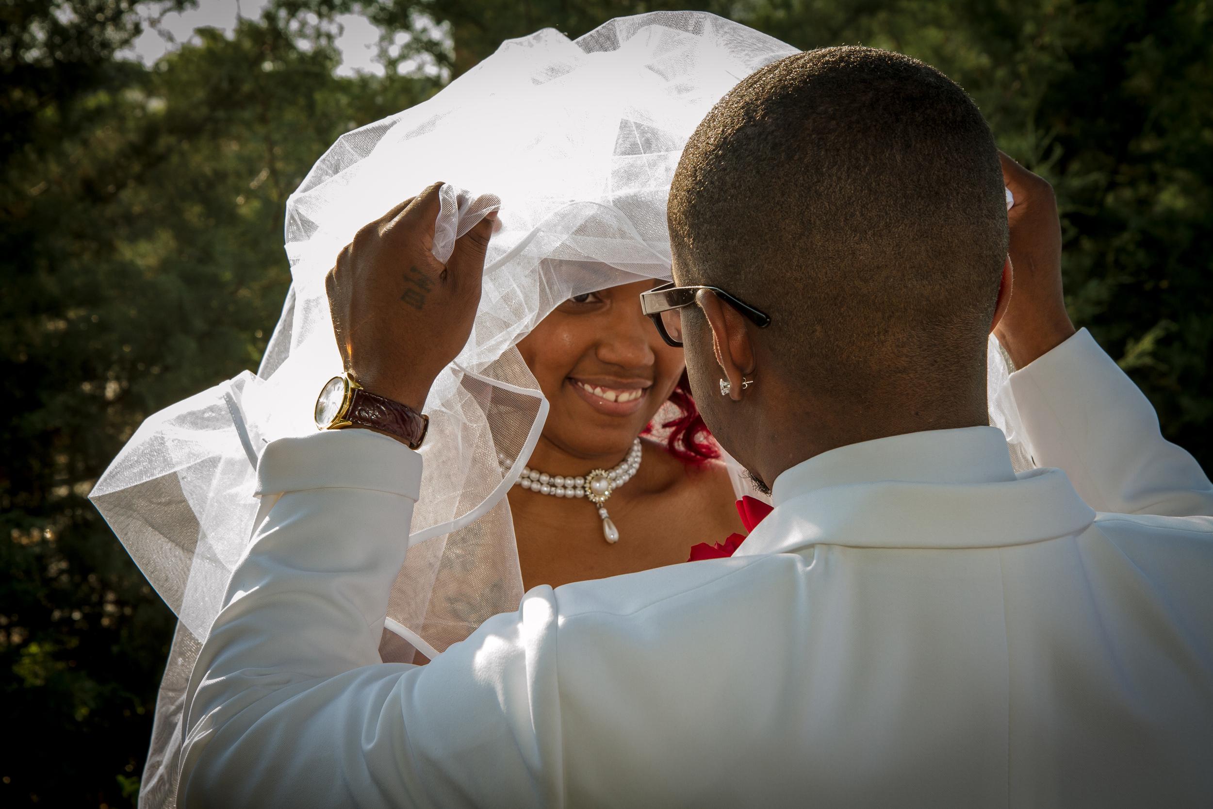 Jacoway Wedding-74.jpg
