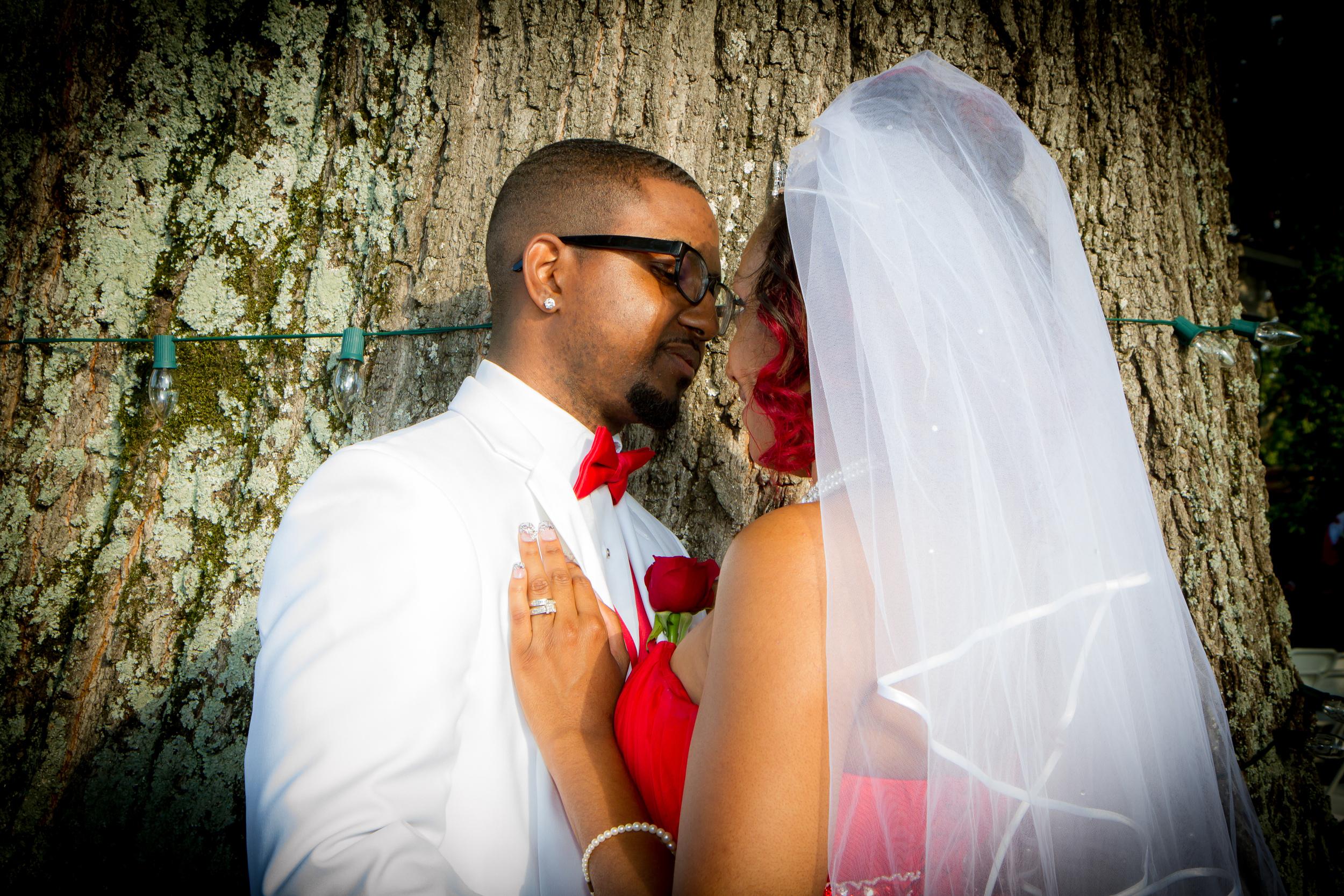 Jacoway Wedding-72.jpg