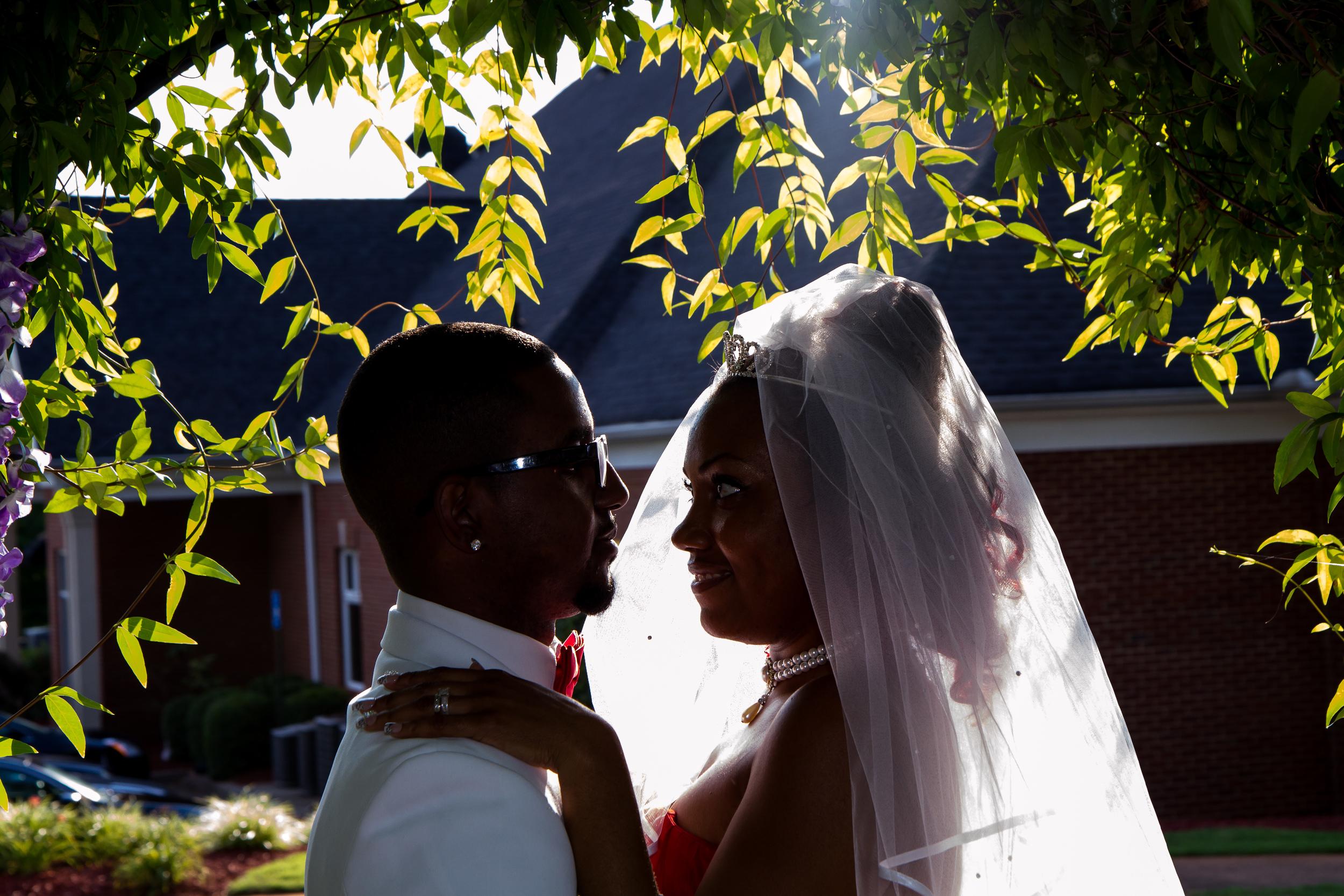 Jacoway Wedding-79.jpg