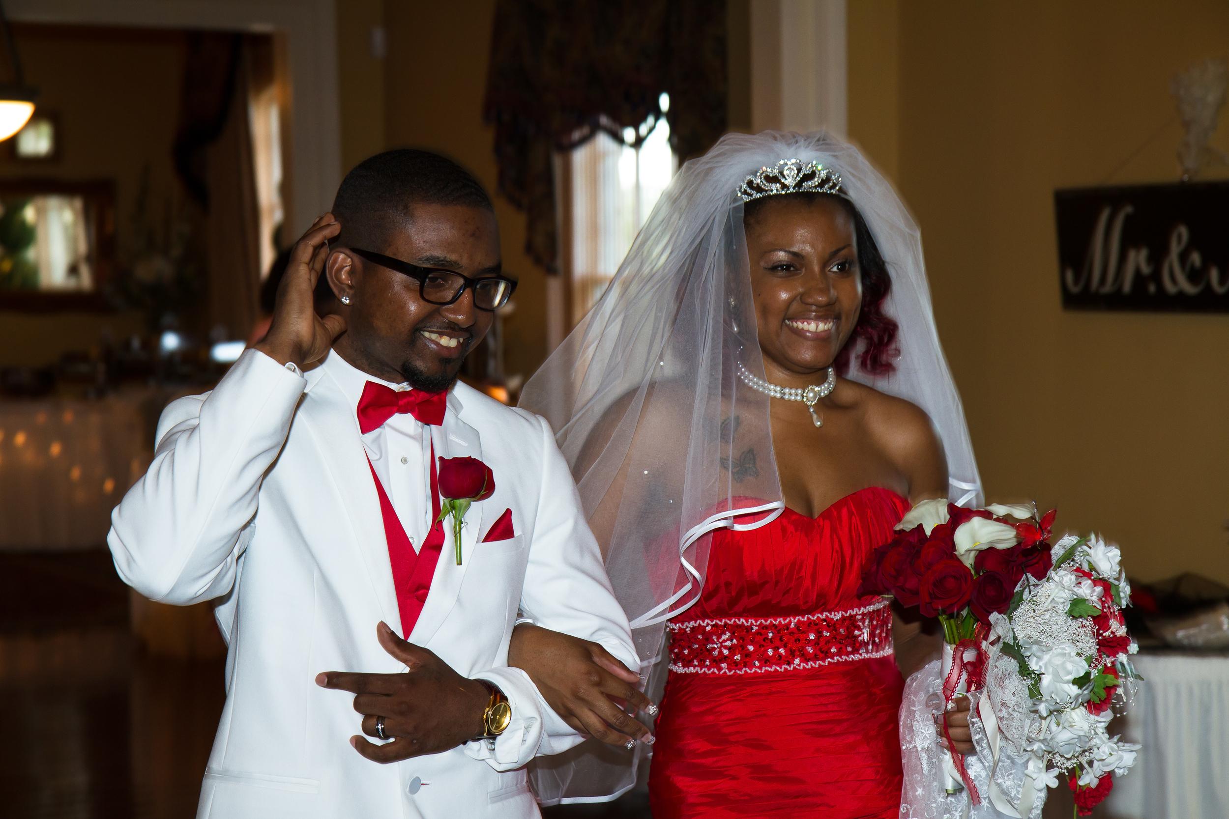 Jacoway Wedding-81.jpg