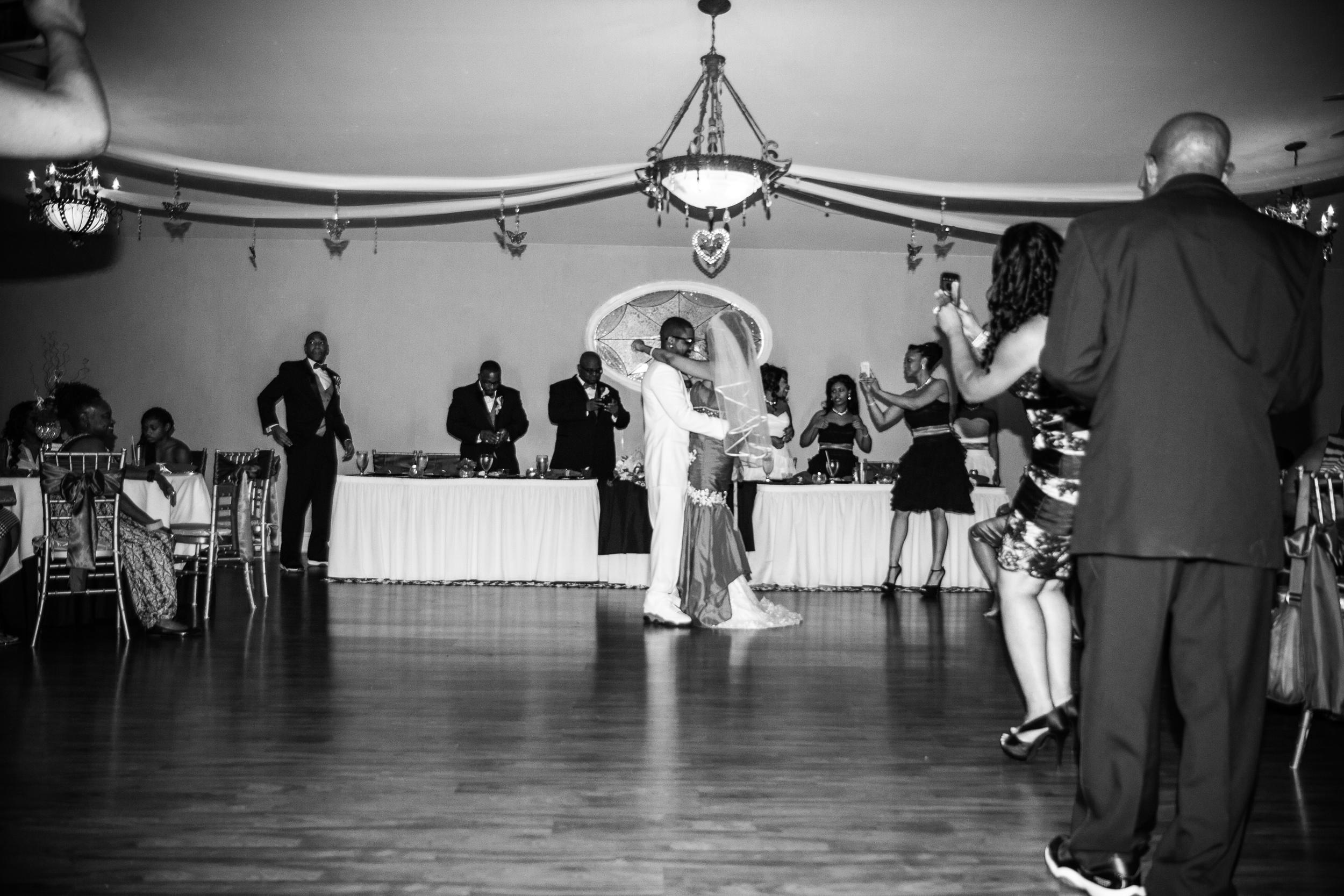 Jacoway Wedding-84.jpg