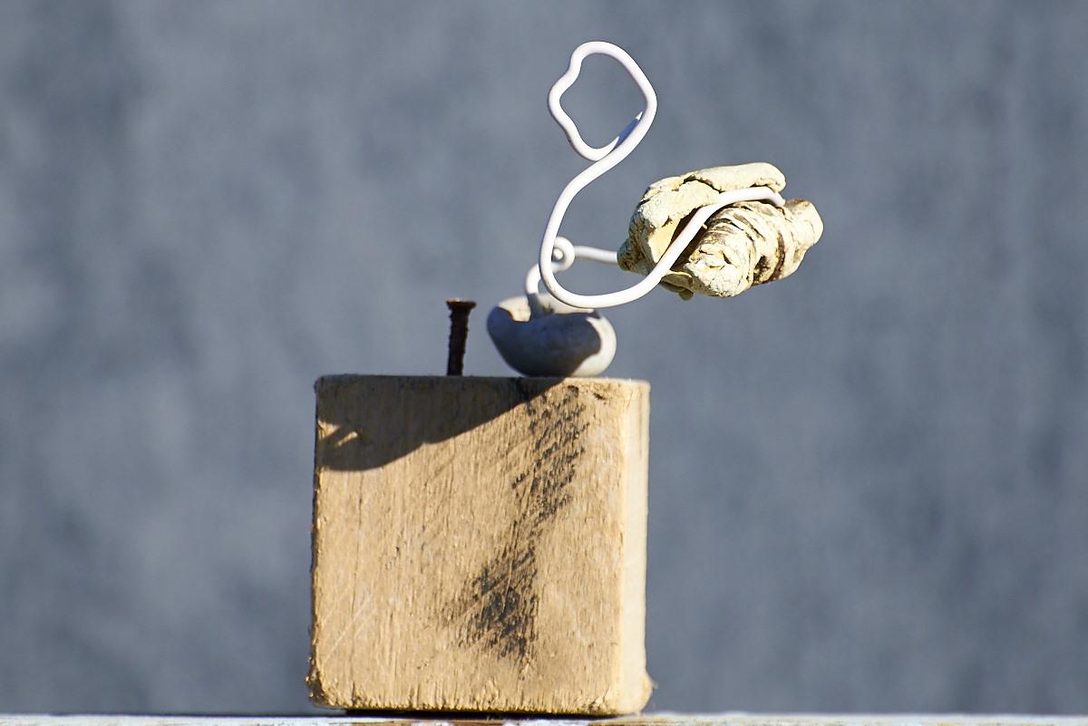 Britta skulpturer0428.jpg