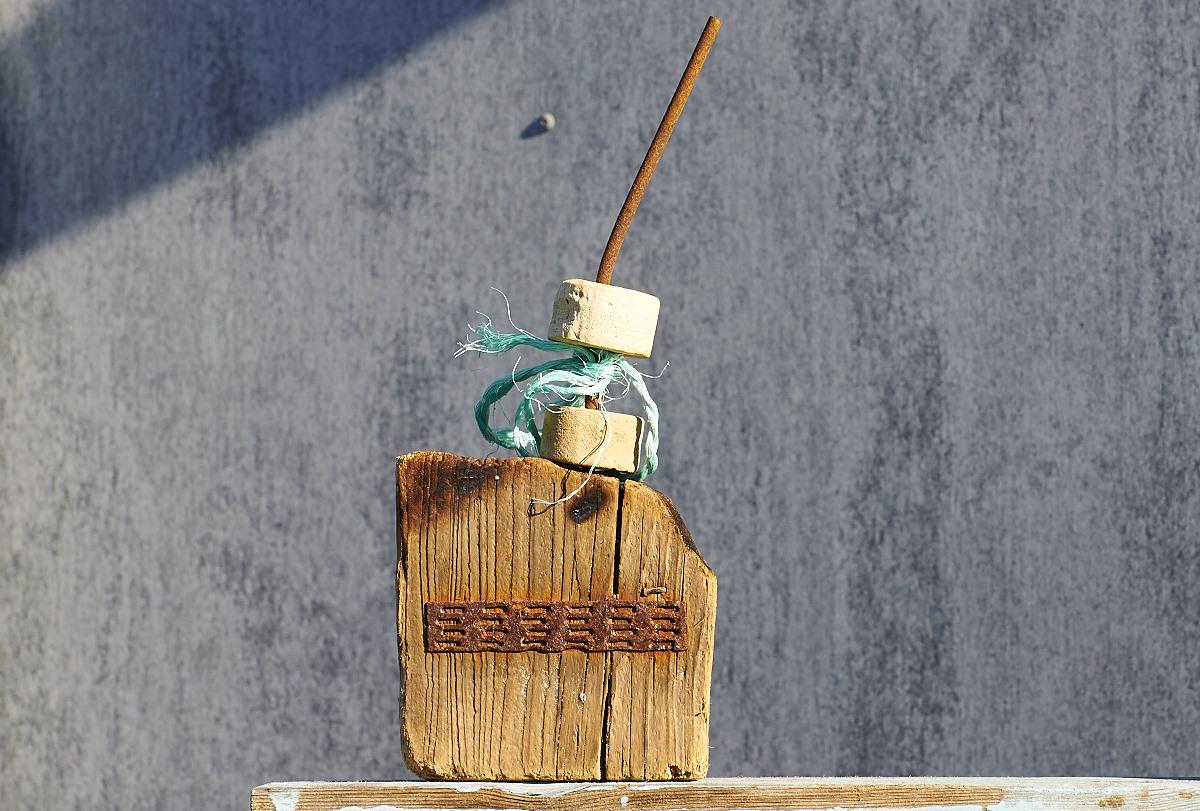 Britta skulpturer0427.jpg