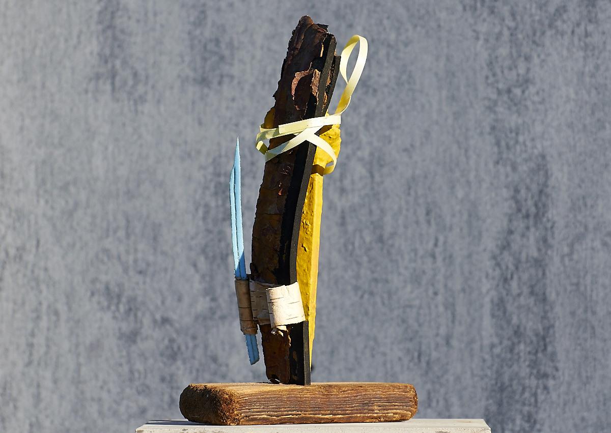 Britta skulpturer0434.jpg