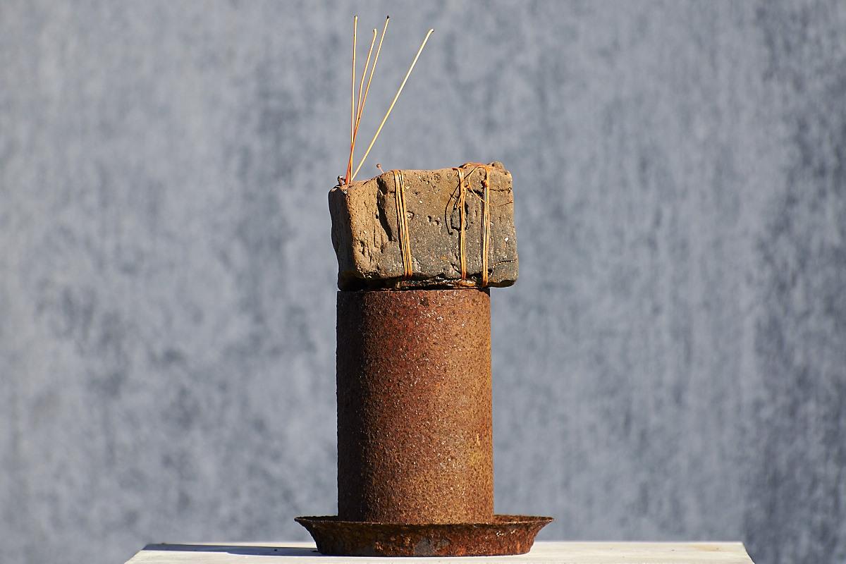 Britta skulpturer0435.jpg