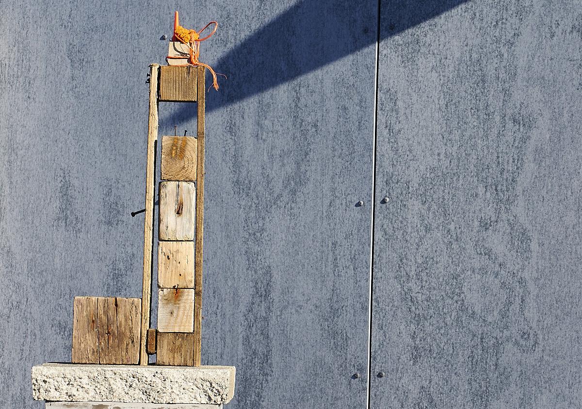 Britta skulpturer0437.jpg
