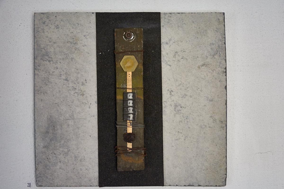 britta-kunst-web-1271.jpg